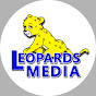 Leopards Media