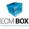 Ecm Box