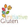 Initiative Gluten