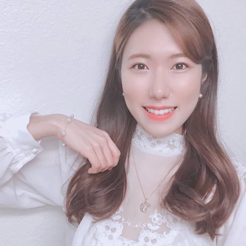 Korean Hanna 코리안한나