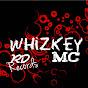 Whizkey MC