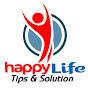 Happylife Tips