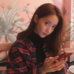 Yoong Chan Net Worth