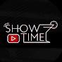 Canal Showtime