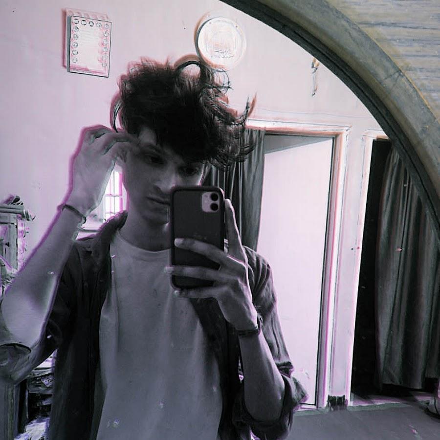 Sparten Gaming