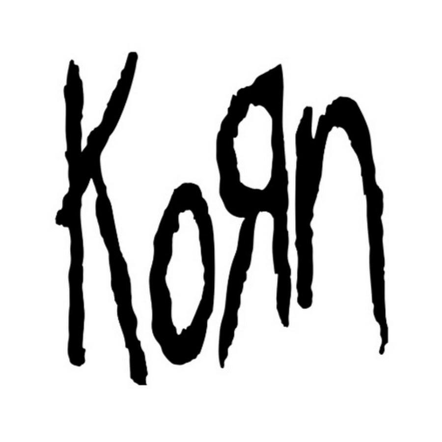 kornchannel - YouTube