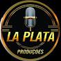La Plata Produções