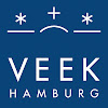 Versammlung Eines Ehrbaren Kaufmanns zu Hamburg eV