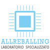 AllReballing