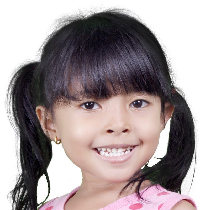 Little Princess Shinta