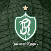 Jacarei Rugby