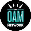 OAM TV