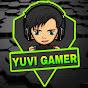 Yuvi Gamer