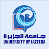 Univerity of Jazeera