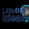 Little Big Ideas