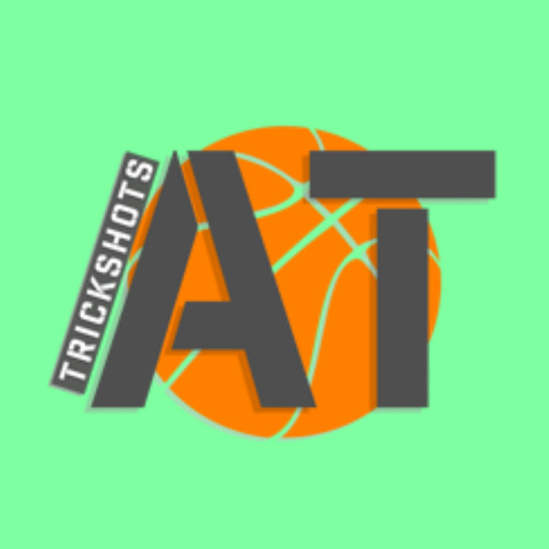A.T. Trick Shots