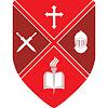 Glen Iris Baptist School