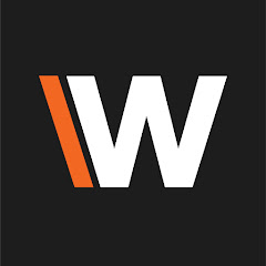WTF1 Net Worth