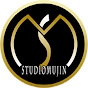 studiomujin74