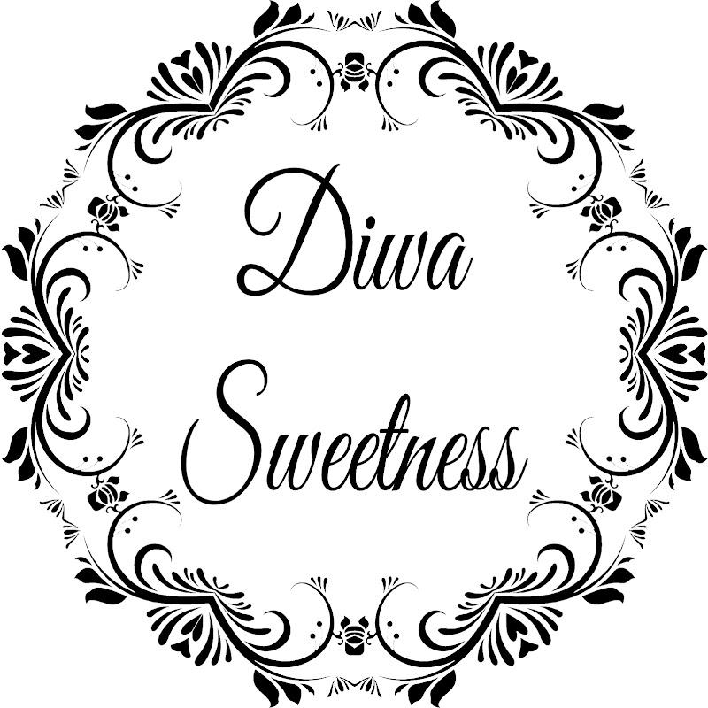 Diwa Sweetness