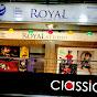 Royal Studio