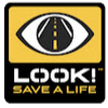 LOOK! Save A Life