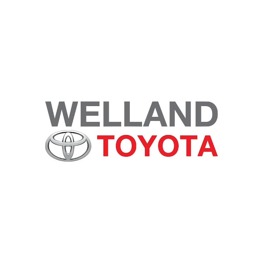 Image result for welland toyota