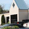Fenton Fitness & Athletic Center