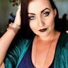 Wild Kat Makeup