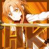Hirou Keimou