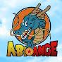 Abiange (abiange)