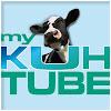 My Kuh Tube