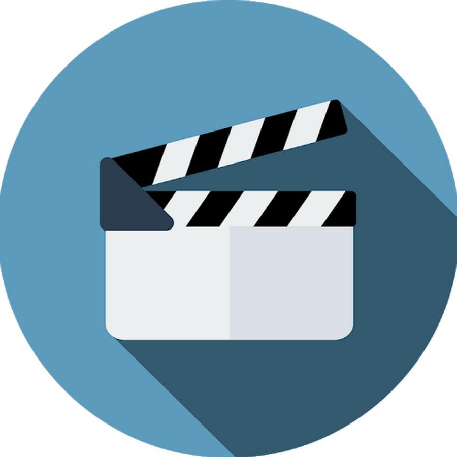 онлайн видеоролики всех жанров самой любимой частью