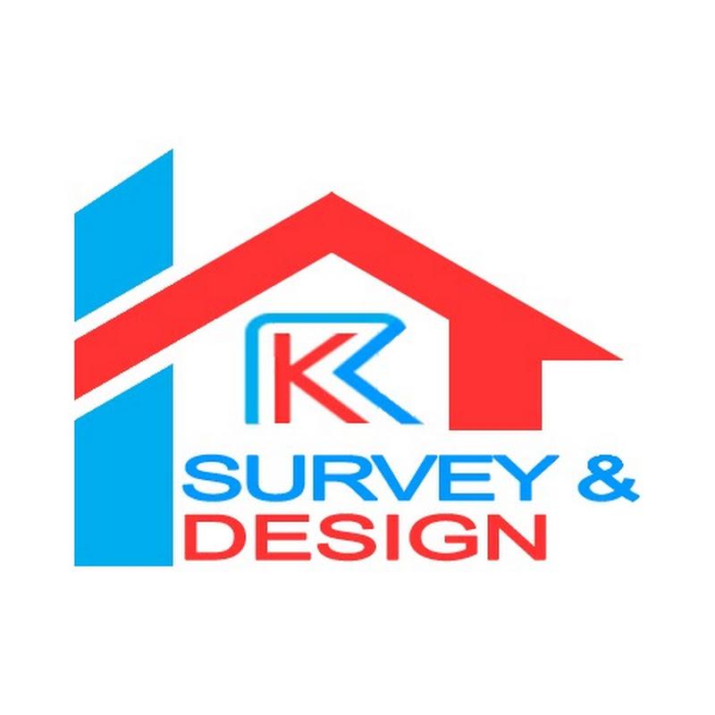 RK Survey & Design