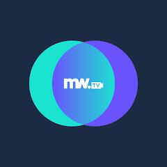 marawaTV