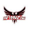PhoenixAfterglow