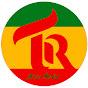 Tr Ethio Music