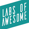 Labs of Awesome