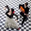 Encuentros Flamenco Eindhoven