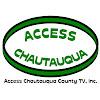 Access Chautauqua County TV
