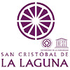 Excmo. Ayuntamiento de San Cristóbal de La Laguna