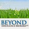 Beyond Insurance Brokers