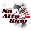 No Alto Giro