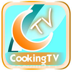 TV Cooking Net Worth