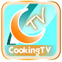 TV Cooking