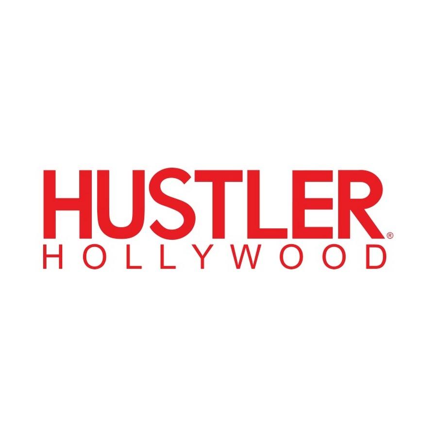 hustler-detroit-coupons