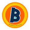 Birafitness Business. Com Ubirajara de Almeida