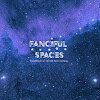 Fanciful Spaces