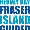 Hervey Bay Fraser Island Guided Fishing