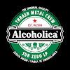 Alcoholica Official